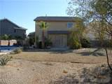 975 Courtney Valley Street - Photo 33