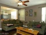975 Courtney Valley Street - Photo 4