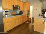 975 Courtney Valley Street - Photo 6