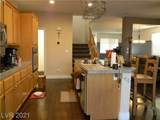 975 Courtney Valley Street - Photo 7
