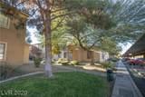 2111 Hussium Hills Street - Photo 4