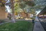 2111 Hussium Hills Street - Photo 5
