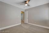 1657 Balsam Mist Avenue - Photo 34