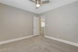 1657 Balsam Mist Avenue - Photo 36