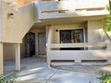 3780 Desert Marina Drive - Photo 1