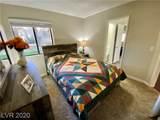 3780 Desert Marina Drive - Photo 20