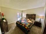 3780 Desert Marina Drive - Photo 22