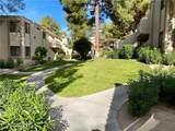 3780 Desert Marina Drive - Photo 3
