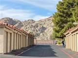 3780 Desert Marina Drive - Photo 34