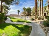 3780 Desert Marina Drive - Photo 40