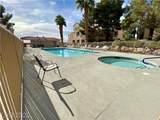 3780 Desert Marina Drive - Photo 41