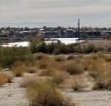 3780 Desert Marina Drive - Photo 44