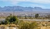 3780 Desert Marina Drive - Photo 46