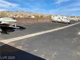 3780 Desert Marina Drive - Photo 47