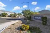 2715 Amazing Meadows Avenue - Photo 22