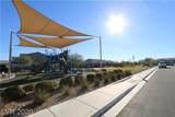 2715 Amazing Meadows Avenue - Photo 28