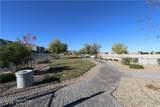 2715 Amazing Meadows Avenue - Photo 32