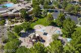 26 Brays Island Drive - Photo 48