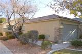 3382 Eagle Bend Street - Photo 1