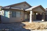 3382 Eagle Bend Street - Photo 16