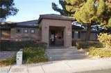 3382 Eagle Bend Street - Photo 19