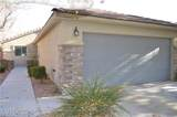 3382 Eagle Bend Street - Photo 2