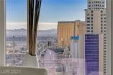 3750 Las Vegas Boulevard - Photo 14
