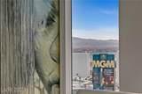 3750 Las Vegas Boulevard - Photo 16