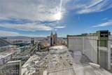 3750 Las Vegas Boulevard - Photo 46