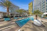 3750 Las Vegas Boulevard - Photo 47