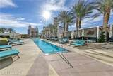 3750 Las Vegas Boulevard - Photo 48