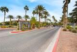 9000 Las Vegas Boulevard - Photo 31