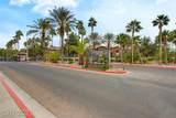 9000 Las Vegas Boulevard - Photo 33
