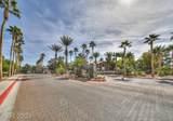 9000 Las Vegas Boulevard - Photo 4