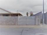 360 Dooley Drive - Photo 6