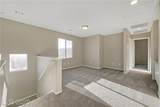 10400 Beachwalk Place - Photo 15