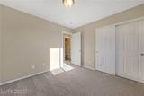 10400 Beachwalk Place - Photo 17