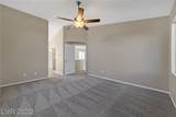 10400 Beachwalk Place - Photo 22