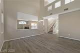 10400 Beachwalk Place - Photo 4