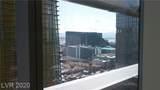3726 Las Vegas Bl Boulevard - Photo 16