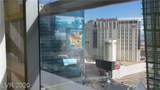 3726 Las Vegas Bl Boulevard - Photo 17