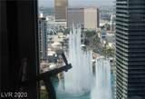 3726 Las Vegas Bl Boulevard - Photo 5