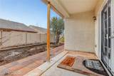 2377 Desert Sparrow Avenue - Photo 32