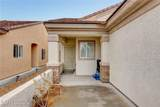 2377 Desert Sparrow Avenue - Photo 4