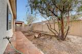 2377 Desert Sparrow Avenue - Photo 40