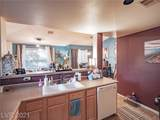 2325 Windmill Parkway - Photo 22