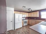 2325 Windmill Parkway - Photo 3
