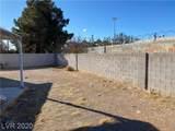 4712 Quantana Court - Photo 10