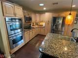 7508 Central Butte Avenue - Photo 6