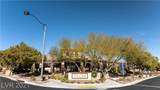 10643 Tray Mountain Avenue - Photo 31